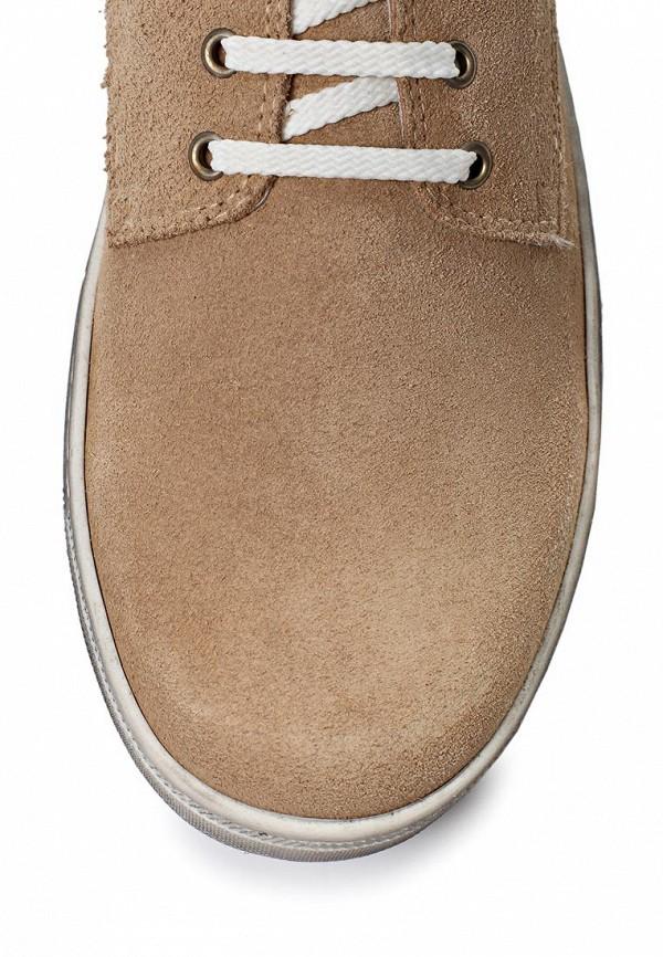 Мужские ботинки Beppi 2124824: изображение 6