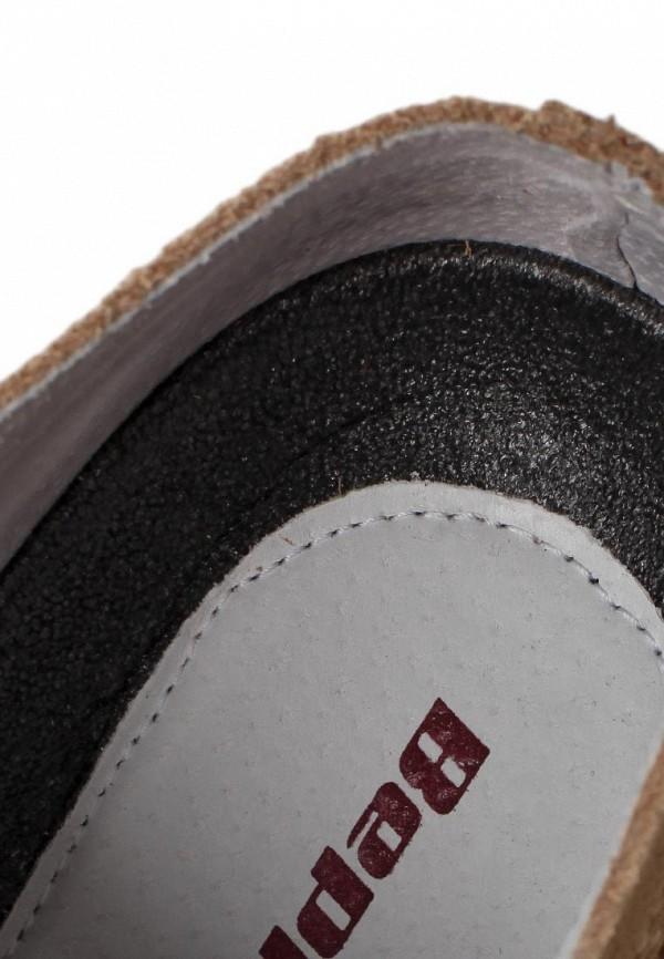 Мужские ботинки Beppi 2124824: изображение 7