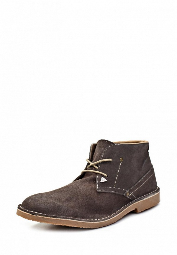 Мужские ботинки Beppi 2117920: изображение 2