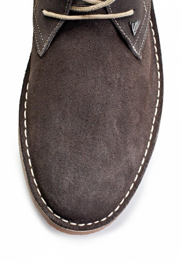 Мужские ботинки Beppi 2117920: изображение 11
