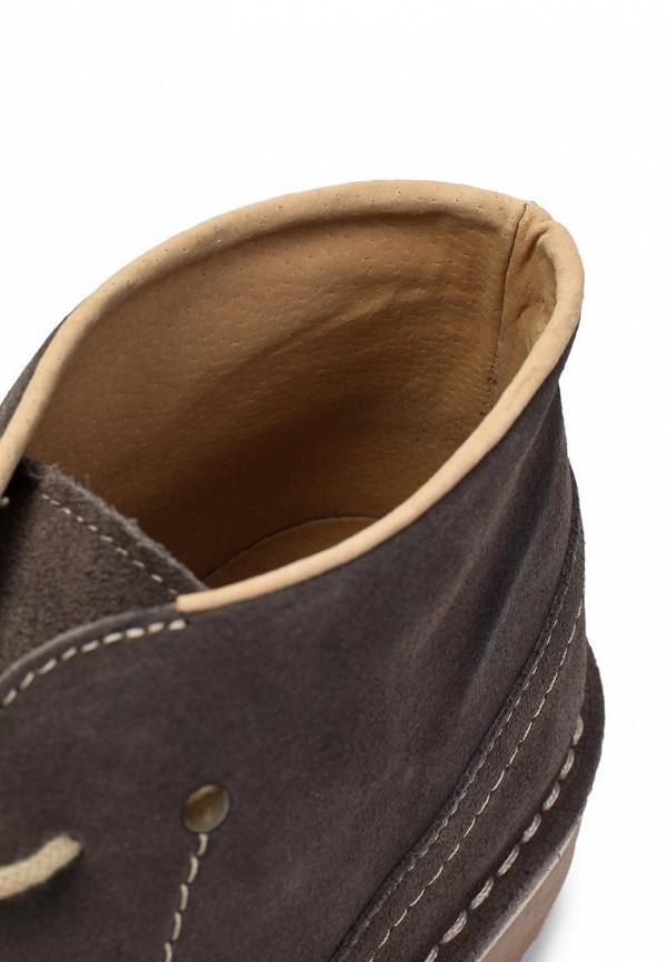 Мужские ботинки Beppi 2117920: изображение 12