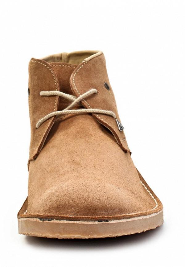Мужские ботинки Beppi 2117921: изображение 6
