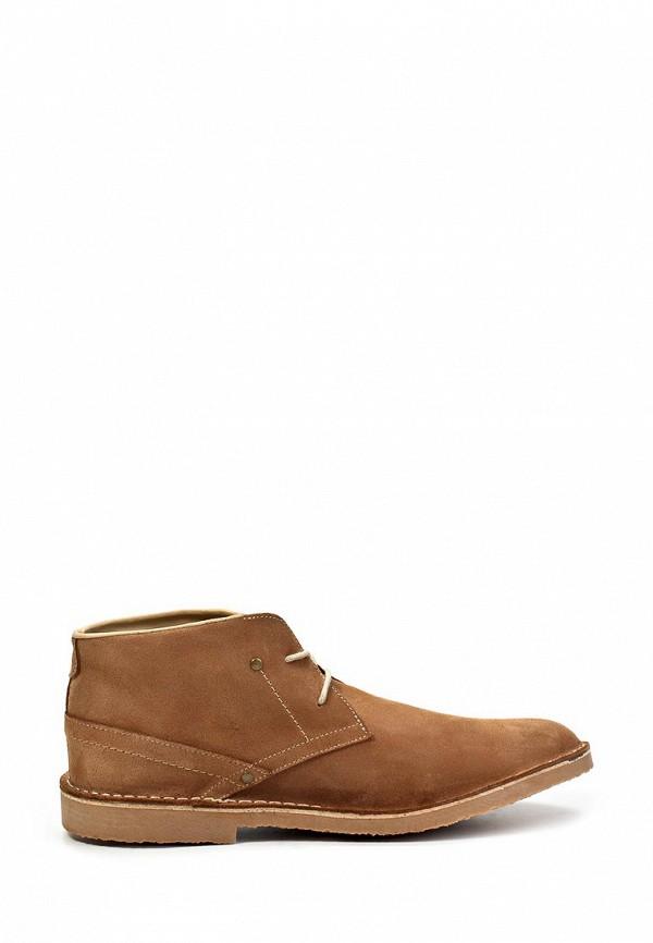 Мужские ботинки Beppi 2117921: изображение 8
