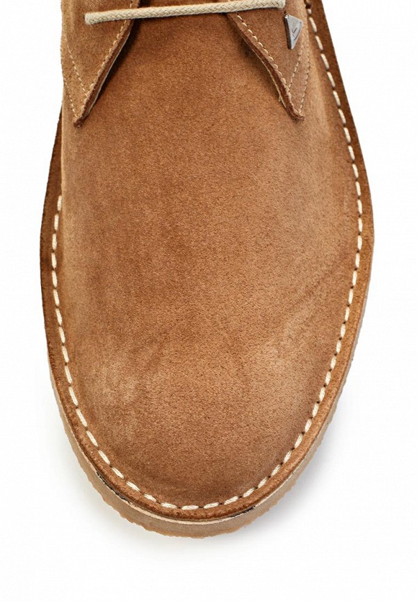 Мужские ботинки Beppi 2117921: изображение 10