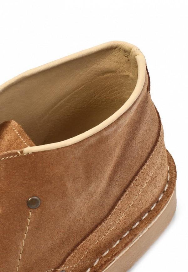 Мужские ботинки Beppi 2117921: изображение 12