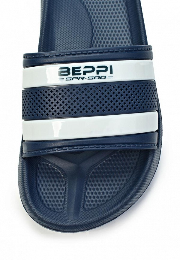 Мужские сланцы Beppi 2121500: изображение 11