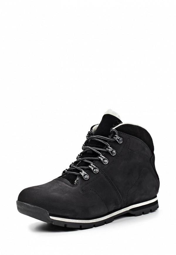 Спортивные мужские ботинки Beppi 2126750: изображение 1