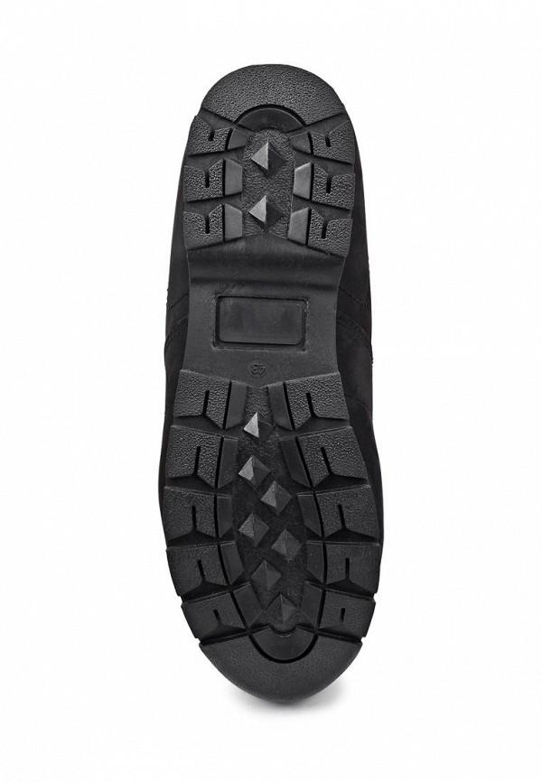 Спортивные мужские ботинки Beppi 2126750: изображение 3