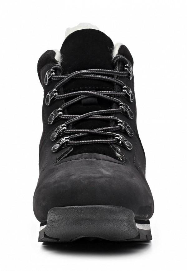 Спортивные мужские ботинки Beppi 2126750: изображение 4