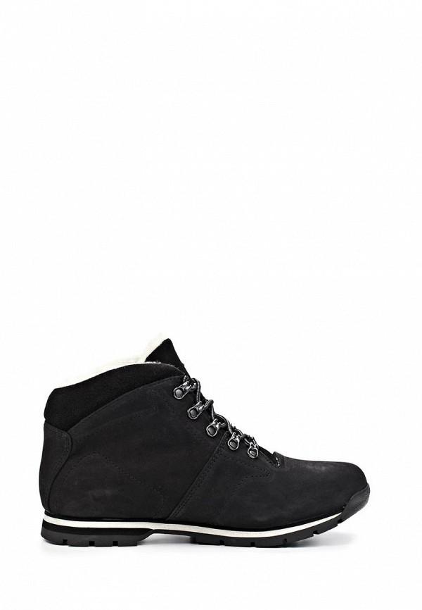 Спортивные мужские ботинки Beppi 2126750: изображение 5