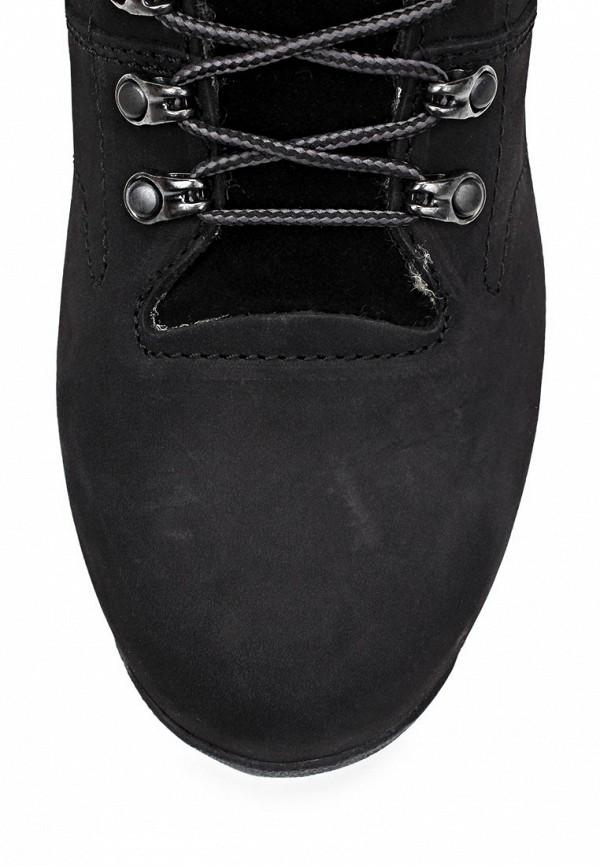 Спортивные мужские ботинки Beppi 2126750: изображение 6