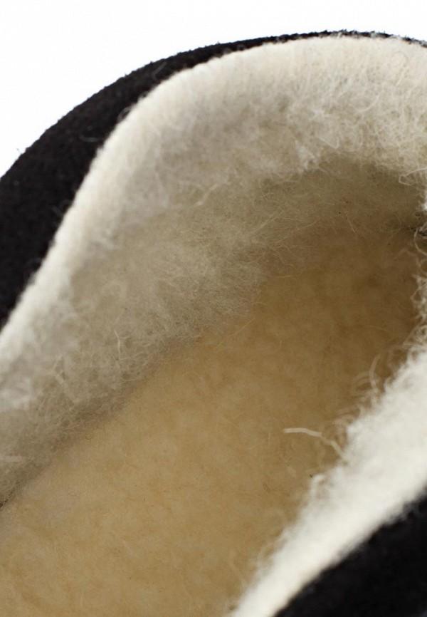 Спортивные мужские ботинки Beppi 2126750: изображение 7