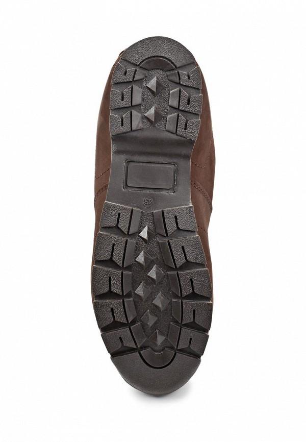 Мужские ботинки Beppi 2126751: изображение 3