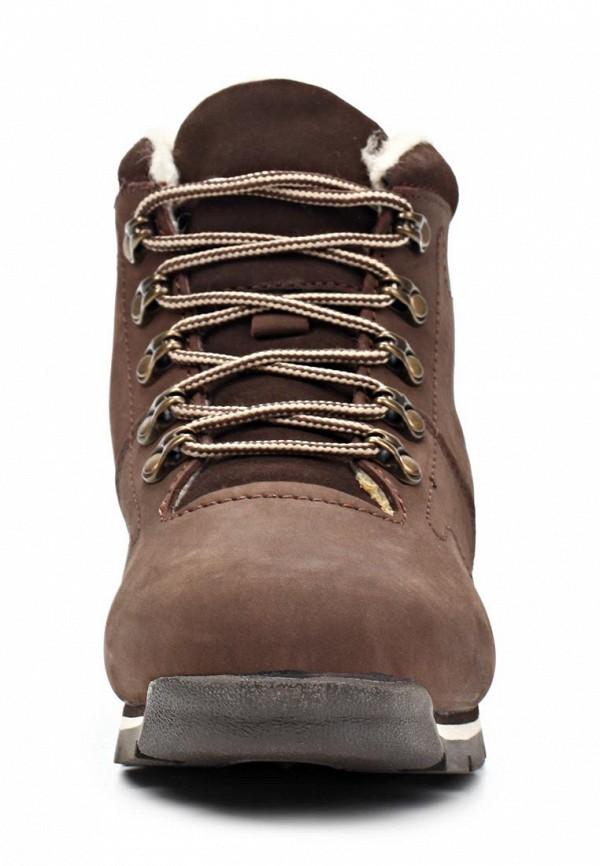 Мужские ботинки Beppi 2126751: изображение 4