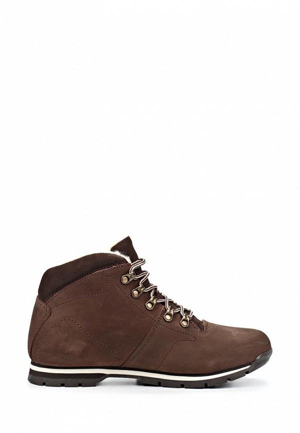 Мужские ботинки Beppi 2126751: изображение 5