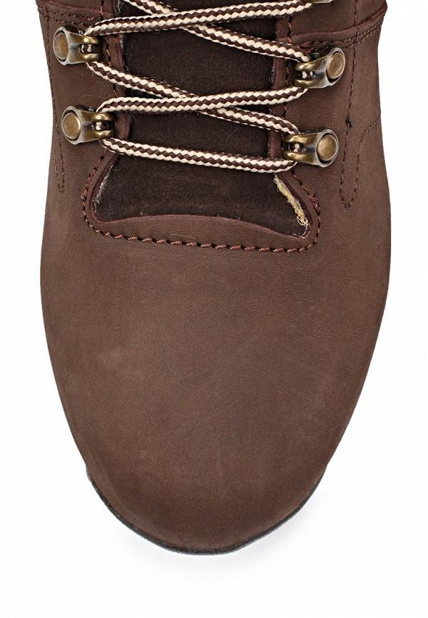 Мужские ботинки Beppi 2126751: изображение 6