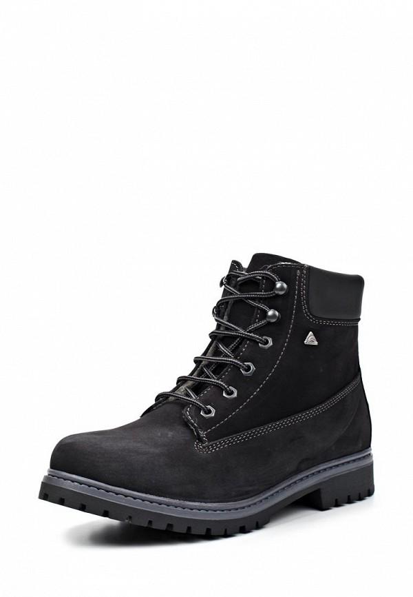 Мужские ботинки Beppi 2127595: изображение 1