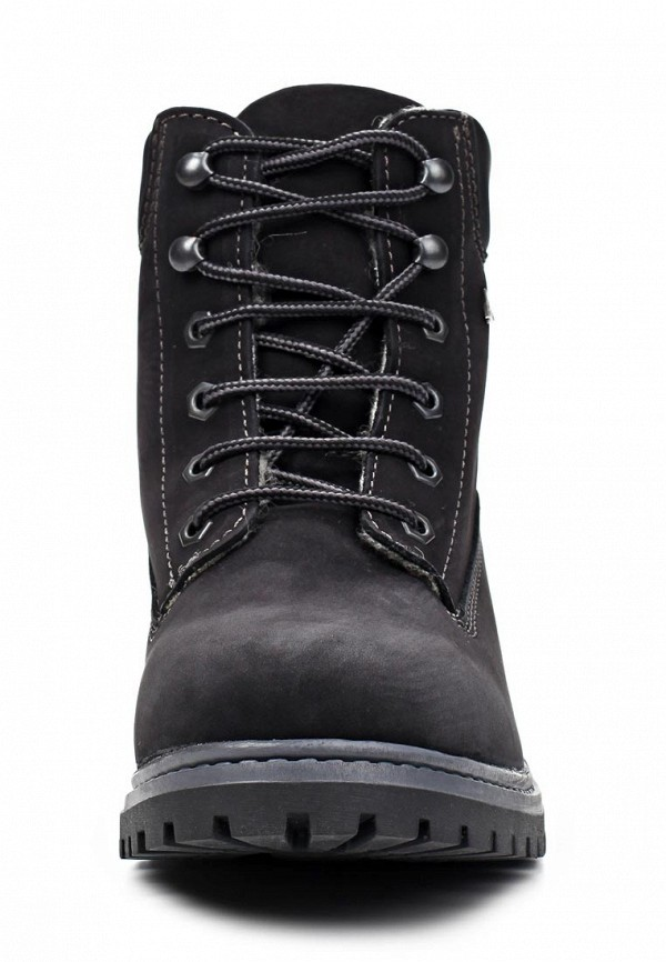 Мужские ботинки Beppi 2127595: изображение 4