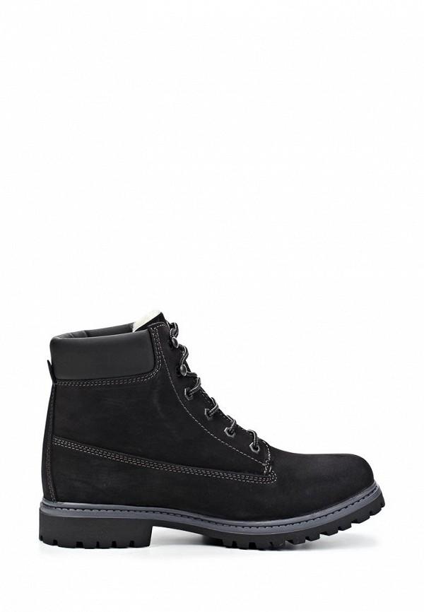 Мужские ботинки Beppi 2127595: изображение 5