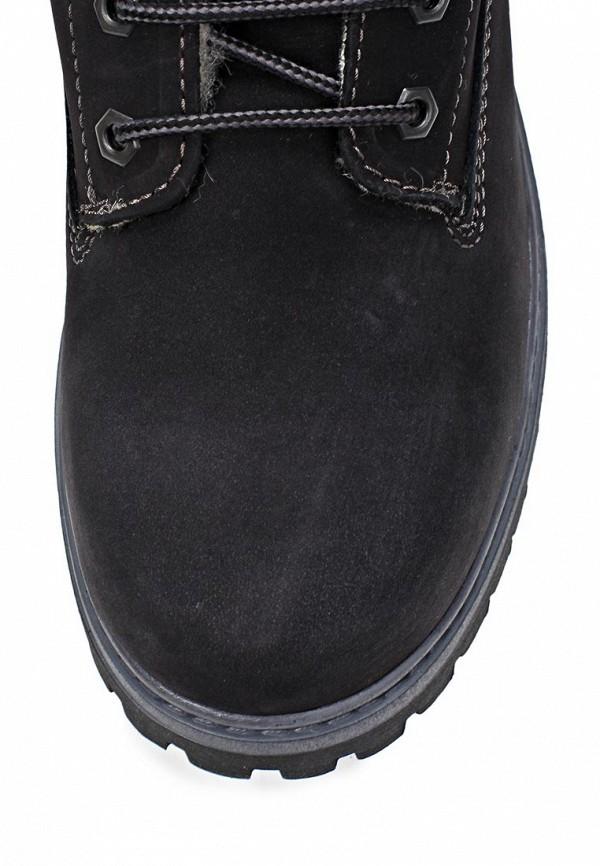 Мужские ботинки Beppi 2127595: изображение 6
