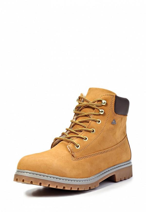 Мужские ботинки Beppi 2127593: изображение 1