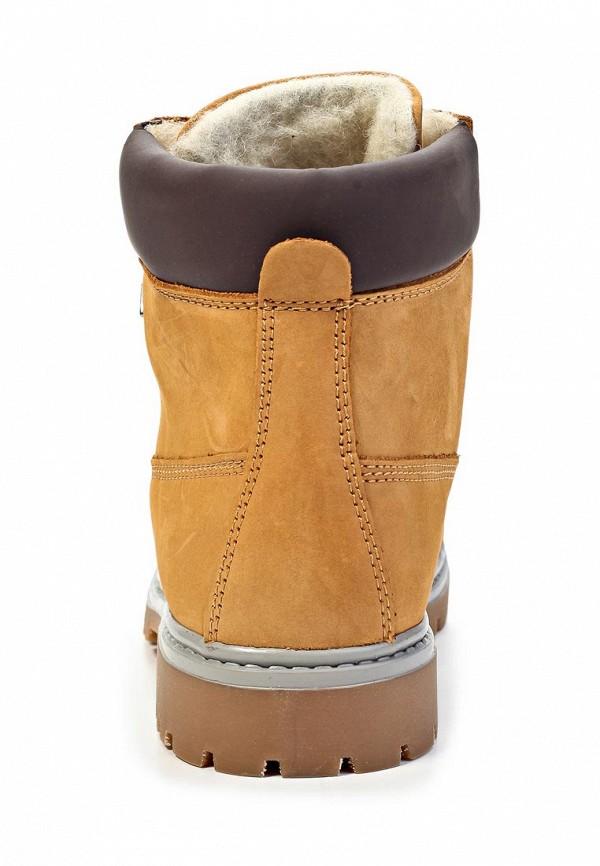 Мужские ботинки Beppi 2127593: изображение 2