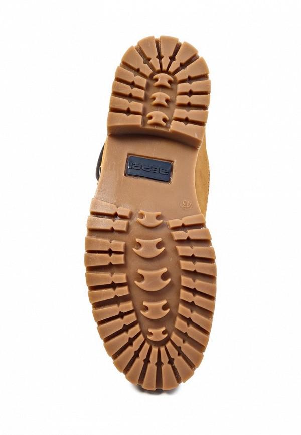 Мужские ботинки Beppi 2127593: изображение 3