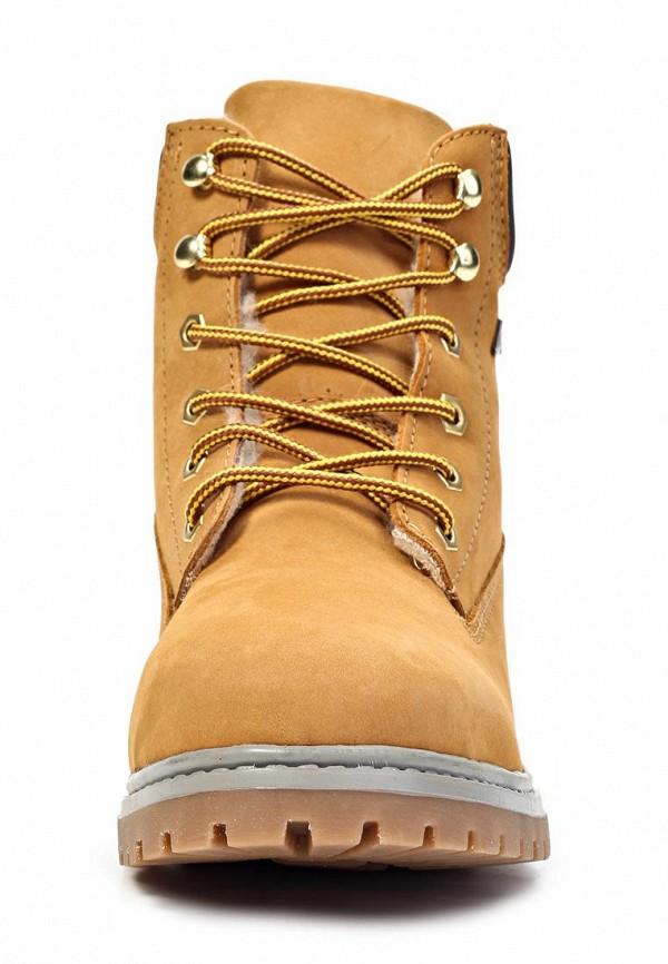 Мужские ботинки Beppi 2127593: изображение 4