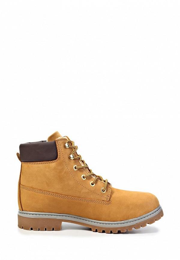 Мужские ботинки Beppi 2127593: изображение 5