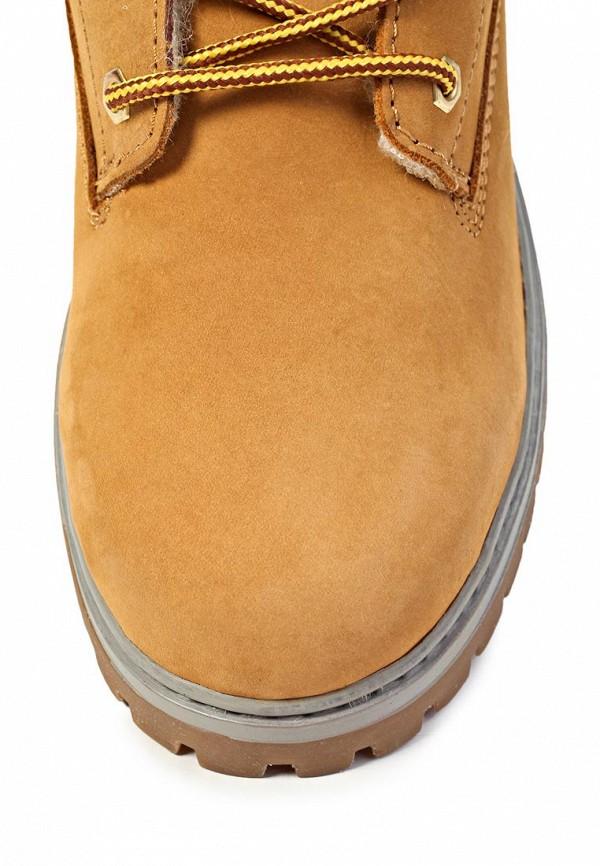 Мужские ботинки Beppi 2127593: изображение 6