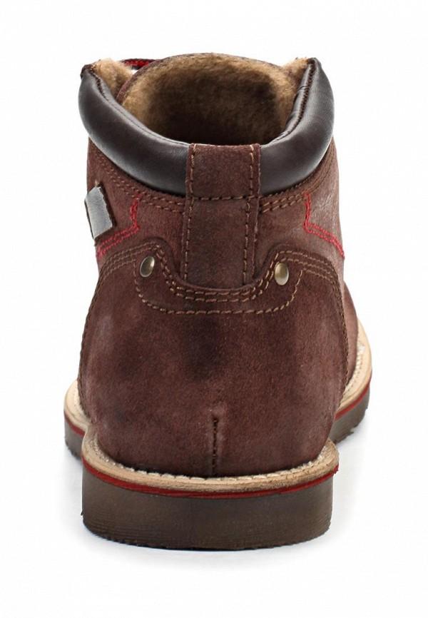 Мужские ботинки Beppi 2118170: изображение 2
