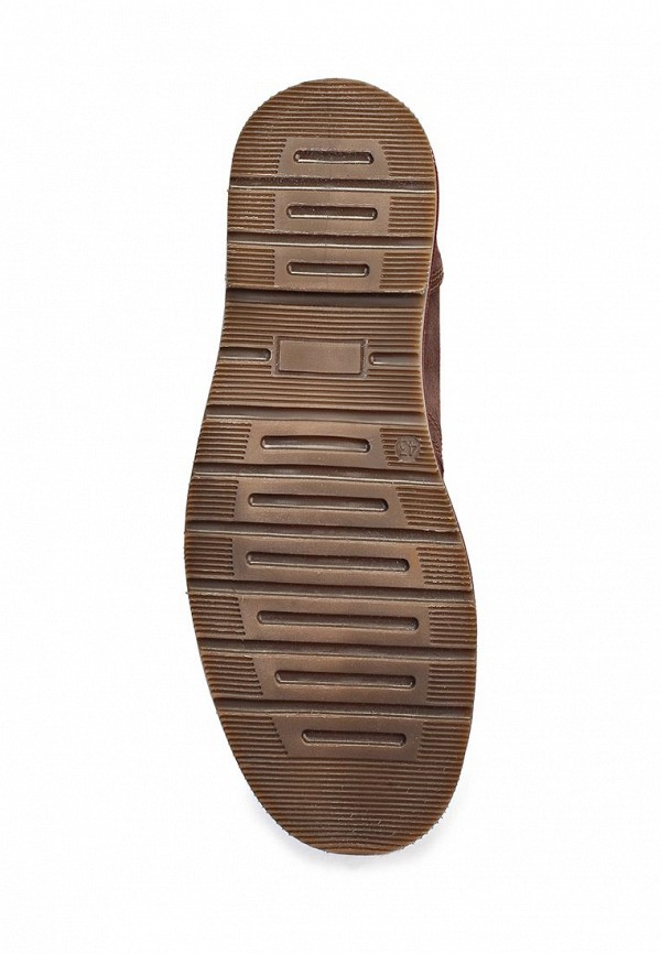 Мужские ботинки Beppi 2118170: изображение 3