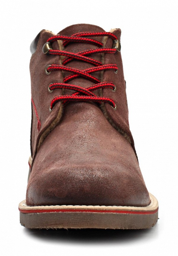 Мужские ботинки Beppi 2118170: изображение 4