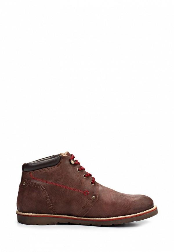 Мужские ботинки Beppi 2118170: изображение 5