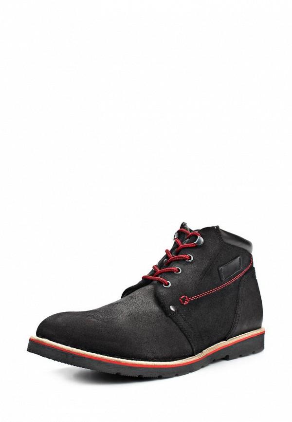 Мужские ботинки Beppi 2118171: изображение 2