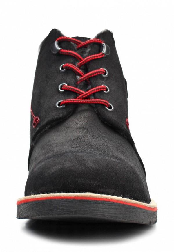 Мужские ботинки Beppi 2118171: изображение 7