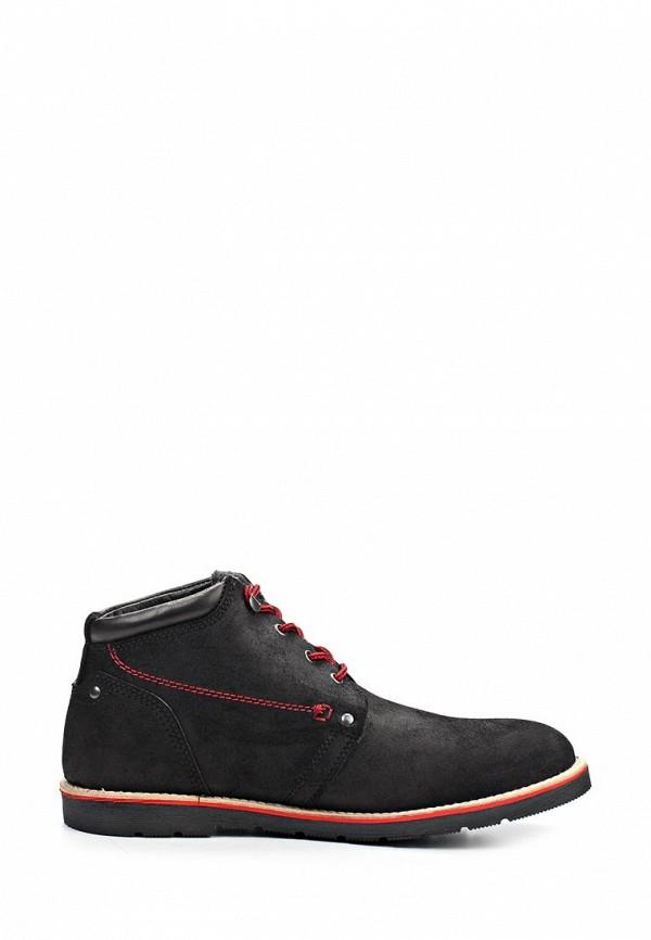 Мужские ботинки Beppi 2118171: изображение 9
