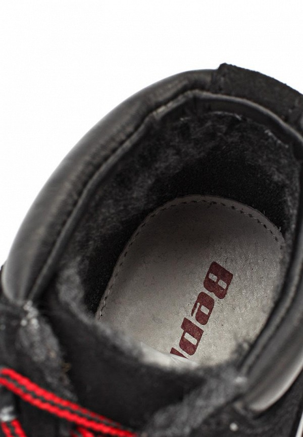 Мужские ботинки Beppi 2118171: изображение 13