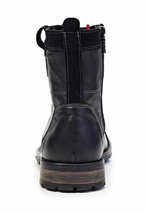Мужские ботинки Beppi 2118580: изображение 2