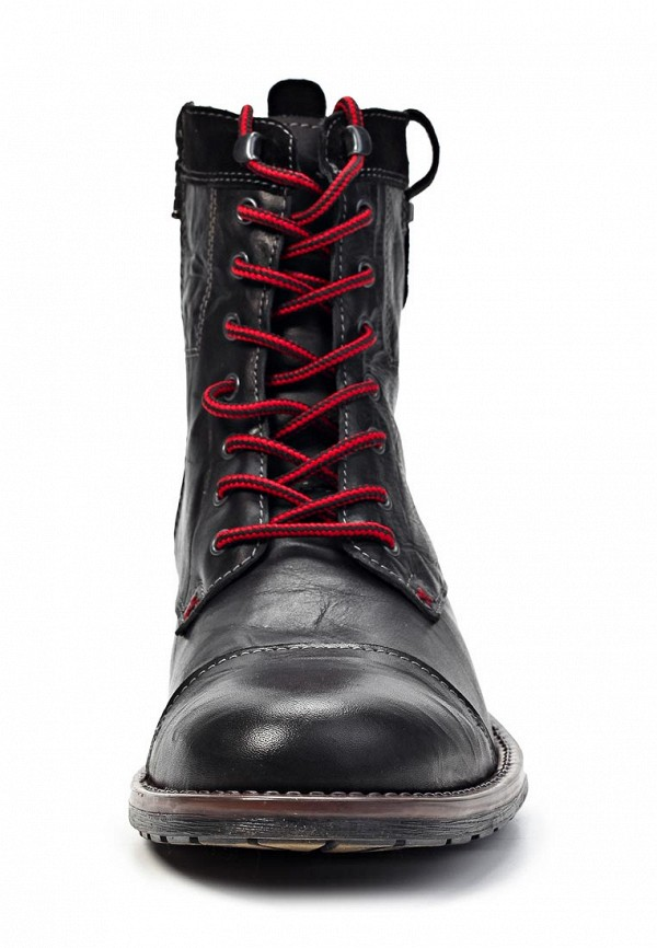 Мужские ботинки Beppi 2118580: изображение 4