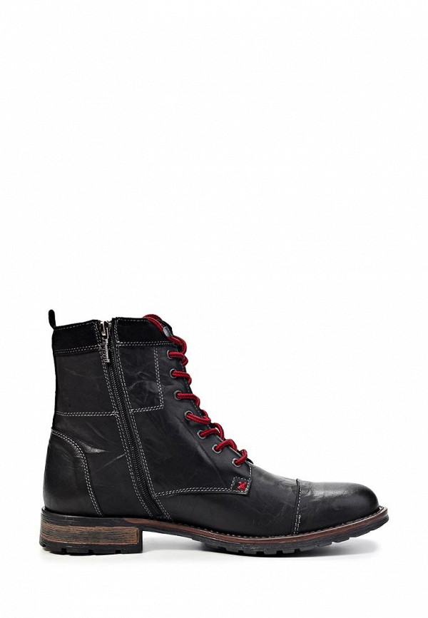 Мужские ботинки Beppi 2118580: изображение 5
