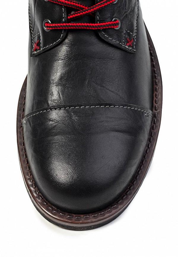 Мужские ботинки Beppi 2118580: изображение 6