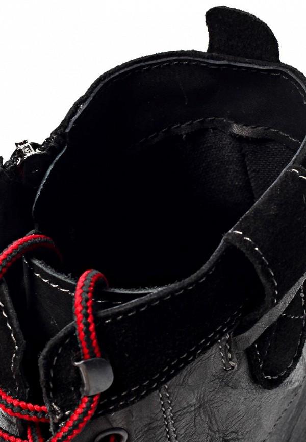 Мужские ботинки Beppi 2118580: изображение 7