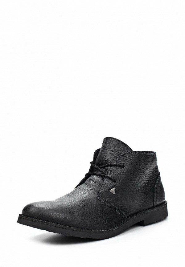 Мужские ботинки Beppi 2118830: изображение 1