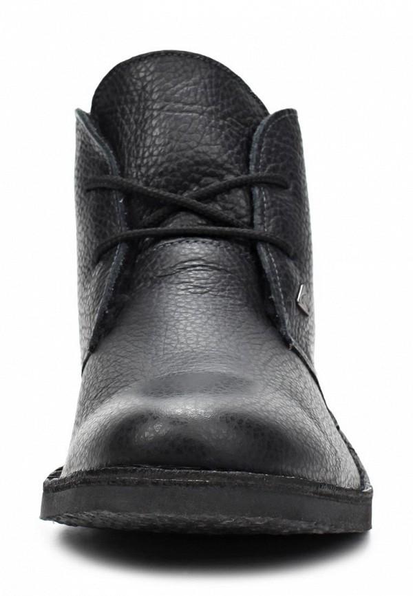 Мужские ботинки Beppi 2118830: изображение 4