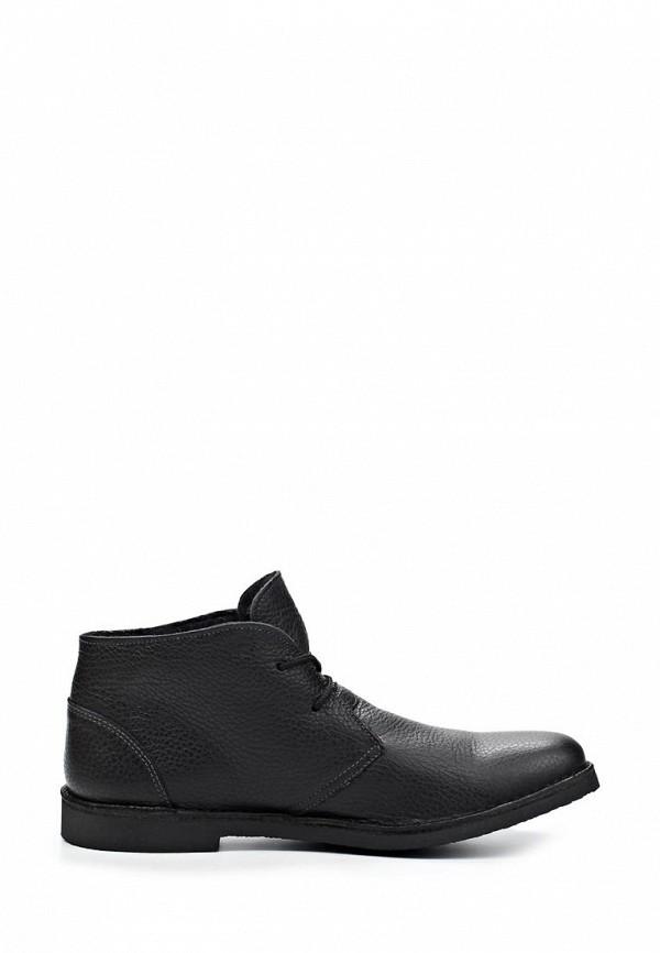 Мужские ботинки Beppi 2118830: изображение 5