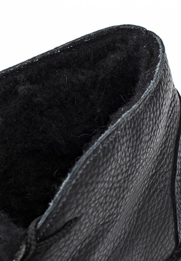 Мужские ботинки Beppi 2118830: изображение 7