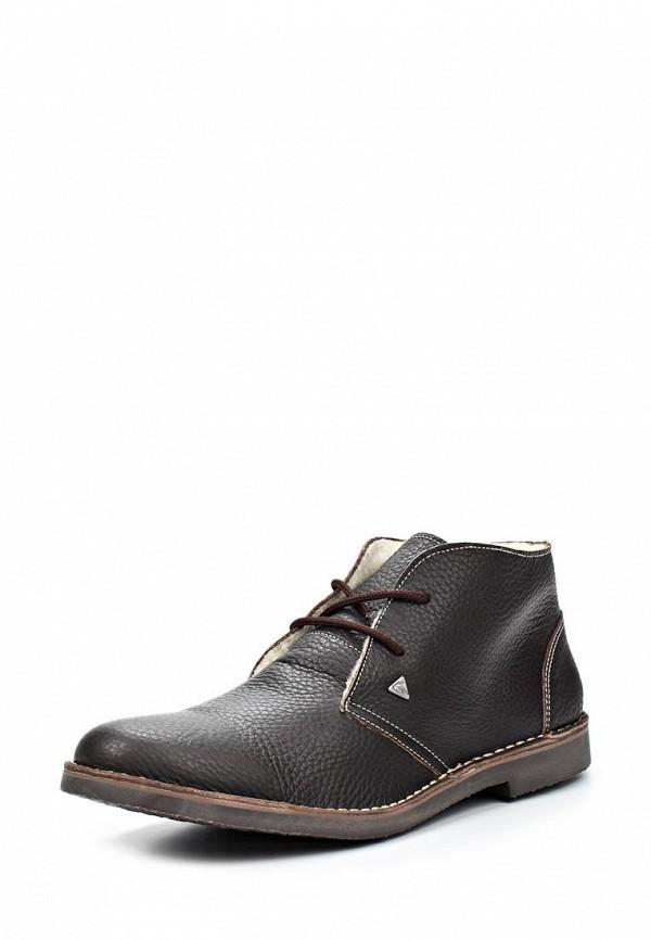 Мужские ботинки Beppi 2118831: изображение 1