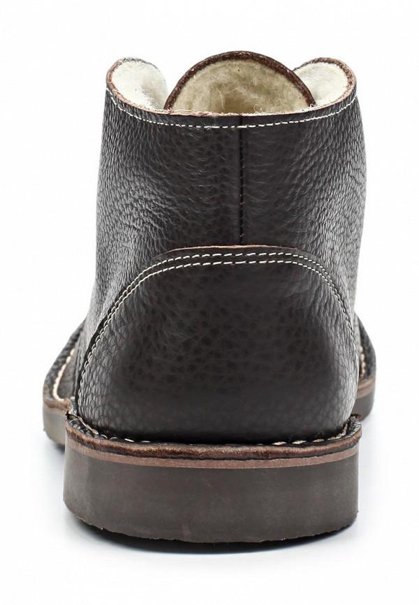 Мужские ботинки Beppi 2118831: изображение 2