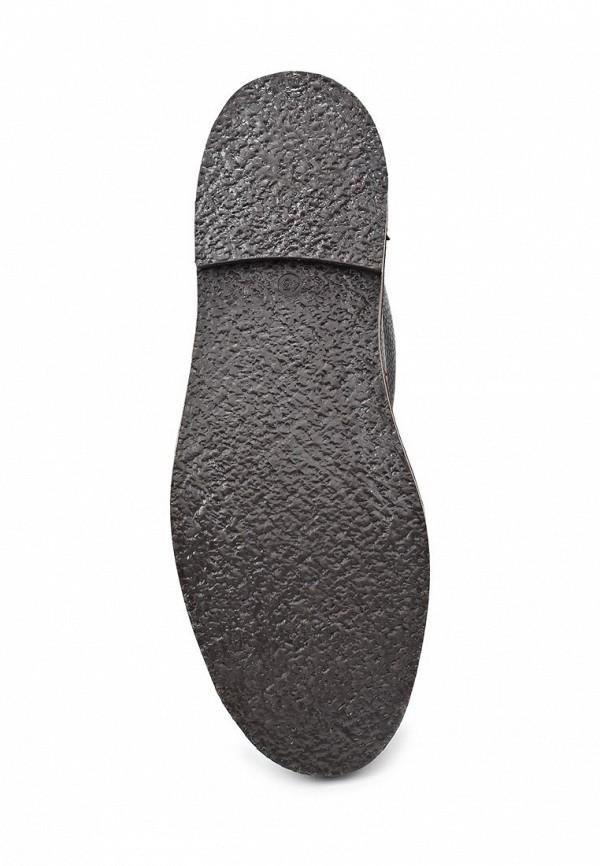 Мужские ботинки Beppi 2118831: изображение 3
